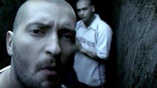 Cheloo - Vicii (Official Music Video) Necenzurat - 2003