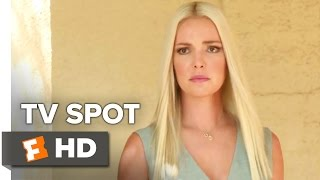 Unforgettable TV Spot - Must See (2017) | Movieclips Coming Soon
