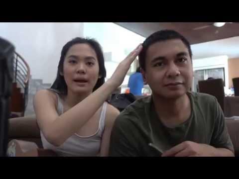 Raditya Dika ft  Sheryl Sheinafia   Nyanyi Bareng  pepaya pap