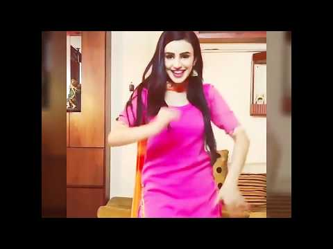 Xxx Mp4 Laung Laachi Dance Cover Of Ankita Sharma Naina 3gp Sex