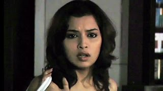 Mallick Bari   Bengali Movie - Part 5