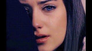 اغنية راب حزينة