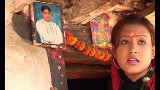 Jammu Kasmirma by Tika Chhetri and Bimakumari Dura