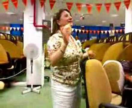 Xxx Mp4 Call Center Salerno Michelle La Diva Show Sex Xxx 3gp Sex