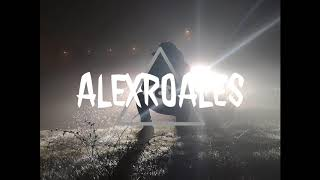 Bazzi - Mine (AlexRoales Chills Re-Edit) *FREE DOWNLOAD*