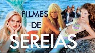FILMES DE SEREIAS