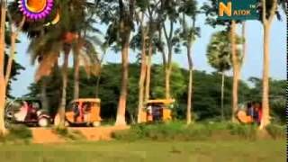 Bangla Eid Natok   Telefilm 2014 Eid Ul Fitr   Comedy Kufa Bibaho