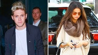 Are Niall Horan And Selena Gomez Back Together?
