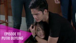 Putri Duyung - Episode 111