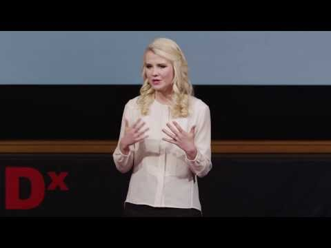 Xxx Mp4 My Story Elizabeth Smart TEDxUniversityofNevada 3gp Sex