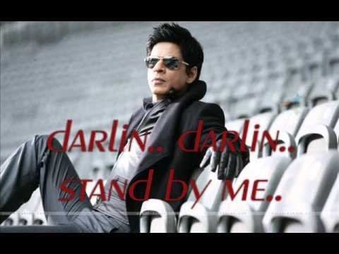 DILDARA (RA ONE) full with lyrics (official)
