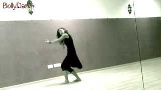 Deewani Mastani Dance Video   Bajirao Mastani   Deepika Padukone, Ranveer Singh & Priyanka Chopra