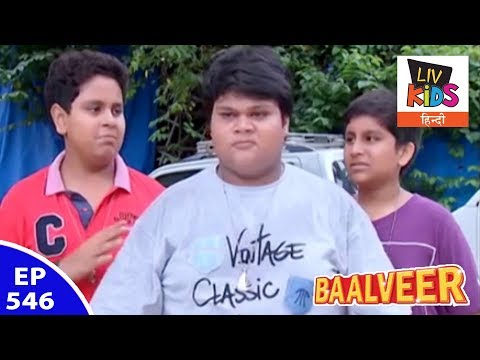 Xxx Mp4 Baal Veer बालवीर Episode 546 Montu To Face The Goons 3gp Sex