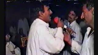 Ch. Akram Gujar Vs Raja Abid (10.04.1999) Part 9