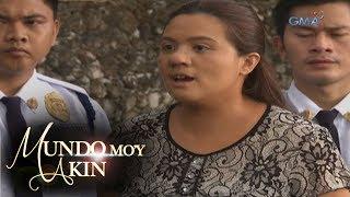 Mundo Mo'y Akin: Full Episode 36