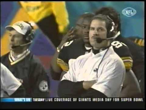 Xxx Mp4 Super Bowl XXX Dallas 27 Pittsburgh 17 3gp Sex