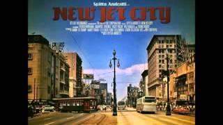 Curren$y - Bitch Get Up (ft. Juvenile) [New Jet City]