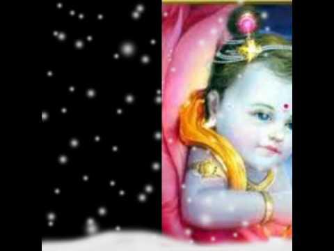 Xxx Mp4 Sanwali Surat Pe Mohan Dil Deewana Ho Gya 3gp Sex