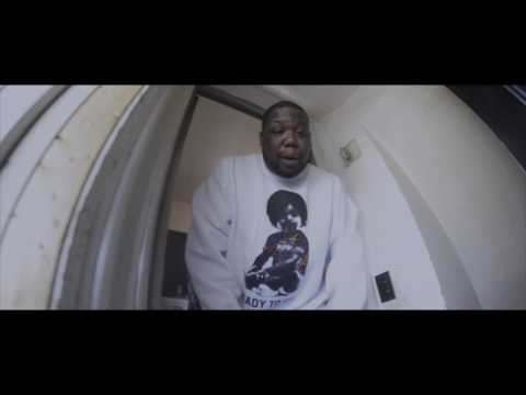 Too Klean (Notorious B.I.G. Son) -