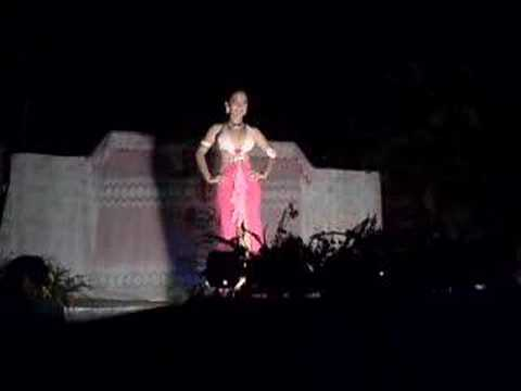 Xxx Mp4 Ms Teen 08 Beauty Contest 3gp Sex