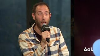 "Ari Shaffir On ""This Is Not Happening"" 
