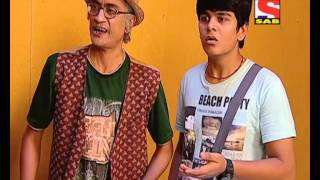 Taarak Mehta Ka Ooltah Chashmah - Episode 1478 - 18th August 2014