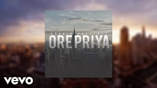 Unvoid - Ore Priya (AUDIO)