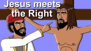 The Alt Apostle