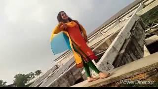 Bangla New Video Song Bul Buli By Rakib musabbir & Salma.mp4