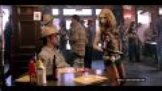 Jessica Simpson-These Boots Are Made For Walking[www.hd-klips.narod.ru].ts