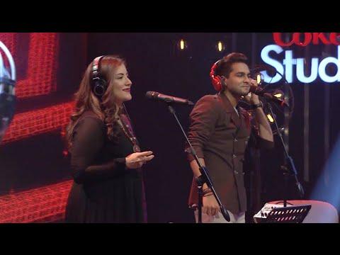 Xxx Mp4 Samra Khan Asim Azhar Hina Ki Khushbu Coke Studio Season 8 Episode 5 3gp Sex