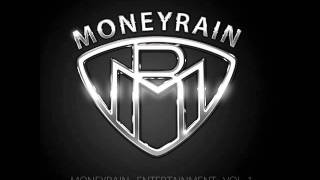 10. SunDiego & John Webber - Moneyrainsoldiers (2012)
