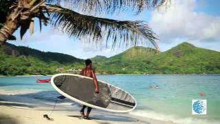 The Island of MAHE, Seychelles - Documentary Videos - Claire Obscuur