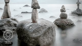 """Spa music: """"Peaceful Shore"""", relaxation music, sleep music, meditation music, spa music 30911S"""