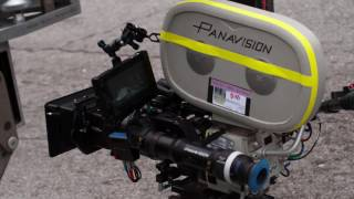 Fences | Featurette: Denzel As Director | Paramount Pictures International