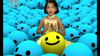 Udaya Kalamu Telugu sunday school songs