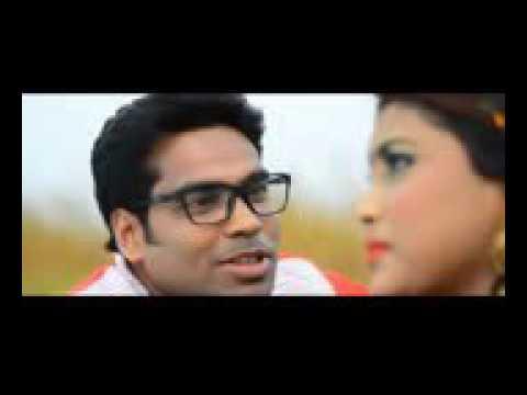 Xxx Mp4 Imran Bangla New Music Video Song 2016 Ami Nei Amate 3gp 3gp Sex