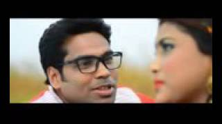 Imran Bangla New Music Video Song 2016 _ Ami Nei Amate.3gp