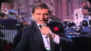 Harald Juhnke - Bad Leroy Brown 1984