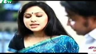 Bhalo Bangla Natok-Phone Call 2013