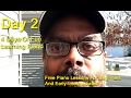 Download Video Download Day 02:  4 Days Of Fun Learning Piano, Free Lessons For Beginners 3GP MP4 FLV