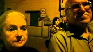festa della Madonna Assunta in cielo Vorno   Lucca    15 08 2015