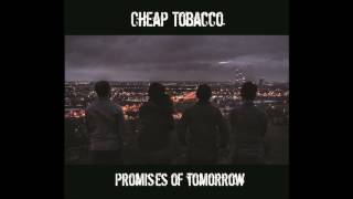 Cheap Tobacco - Huuu