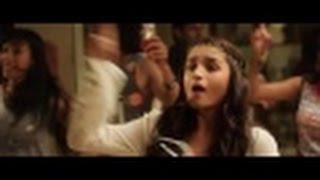 Kar Gayi Chull Kapoor & Sons full video songs
