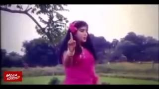 bangla funny video old song by Md-Rubel Hossain