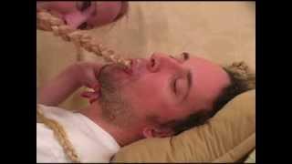 Braid HairJob (Teaser- Safe Version)