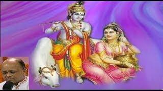 Hum Prem Deewani Hain Wo Prem Deewana By Vinod Agarwal [Full Song] I Hum Prem Diwani Hain