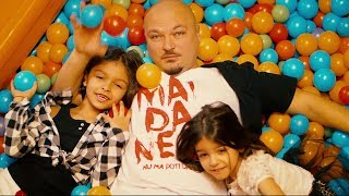 Puya - 1, 2, 3... si | Videoclip Oficial