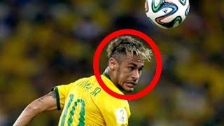 تسديد الكرة بالرأس يضعف الذاكرة ويؤدي للإصابة بالخرف !