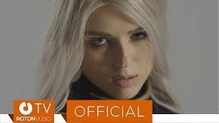 Kaya - Burn (Official Video)